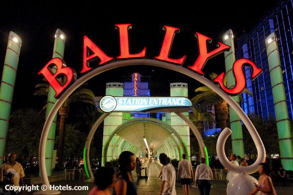 ballys_front_aften